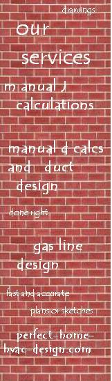 Wrightsoft Hvac Design Software